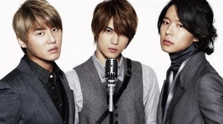 "Date for ""JYJ New Album Showcase Tour 2010 Live in Malaysia"" set!"
