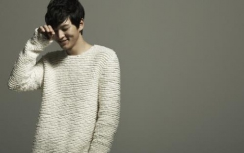 """""""Ojakgyo Brothers'"""" Joo Won Turns into Freedom Fighter in """"Doll Mask"""""""