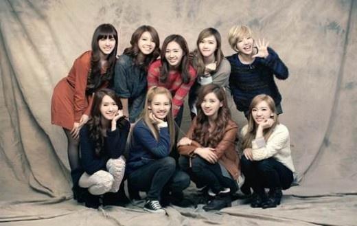 girls-generation-chosen-to-be-pr-models-for-kangnam-district_image