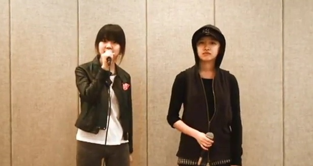 yg-entertainment-reveals-practice-clip-of-next-girl-group-members_image