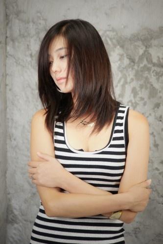 Marry Me (Please!) Photoshoot (Kim Ha Yul)