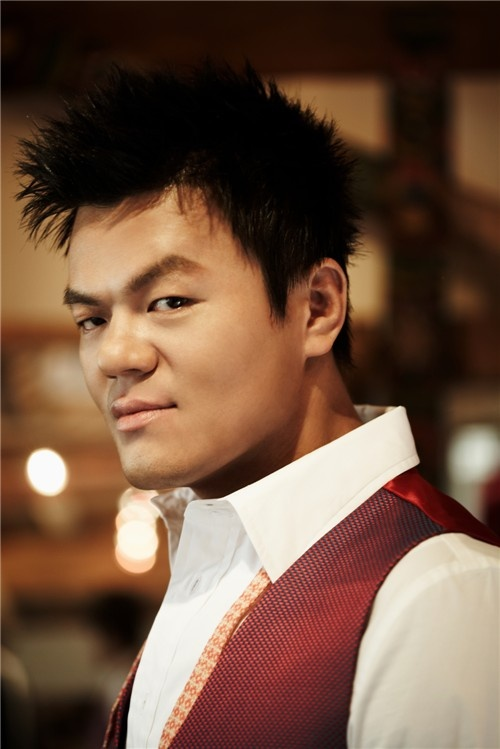 Korean Music Copyright Association Set to Get Involved in Park Jin Young Plagiarism Case