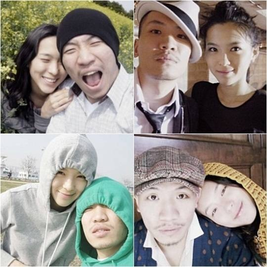 Dynamic Duo's Gaeko Has Become a Father