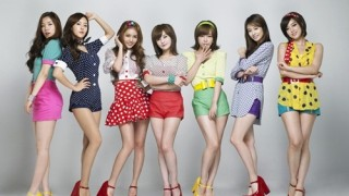 tara-tops-oricon-daily-chart-on-day-of-debut_image