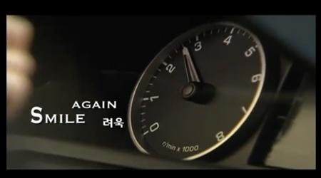 [MV] Ryeowook (Super Junior) – Smile Again