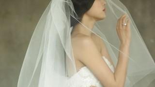jeon-ji-hyun-to-spend-honeymoon-at-luxurious-presidential-suite_image