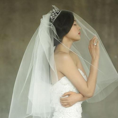 Jeon Ji Hyun to Spend Honeymoon at $10K USD Luxurious Presidential Suite