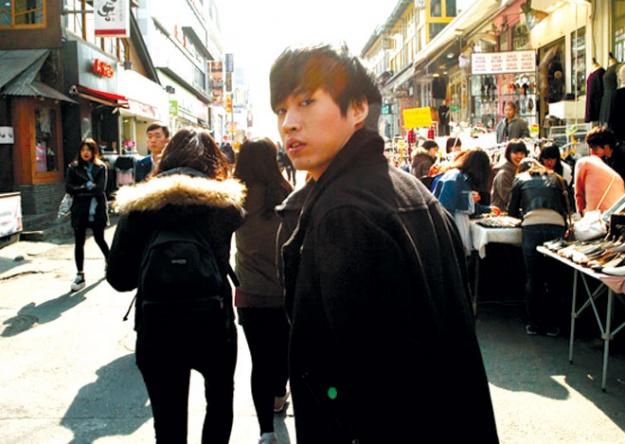 "US IT Magazine ""WIRED"" Reports Tablo's Standford Degree Controversy"