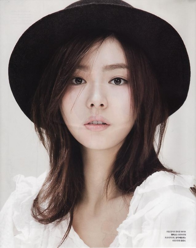 """Shin Se Kyung Confirmed to Appear on """"Infinity Challenge"""" Along With Many Other Celebrities"""