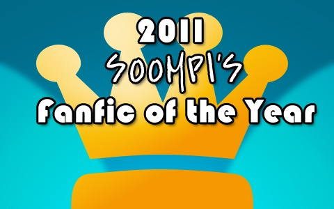 2011 Soompi Fanfic of the Year Winners!