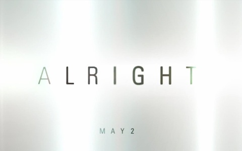 """Aziatix Releases Teaser for """"Alright"""""""