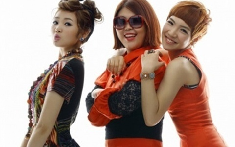 Piggy Dolls Open Up About Their Hardships