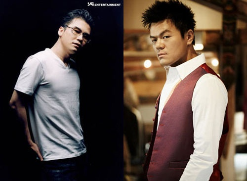 how-did-k-pop-star-recruit-jyp-and-yang-hyun-suk-as-judges_image