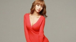 photos-of-gna-reveal-her-flawless-body_image