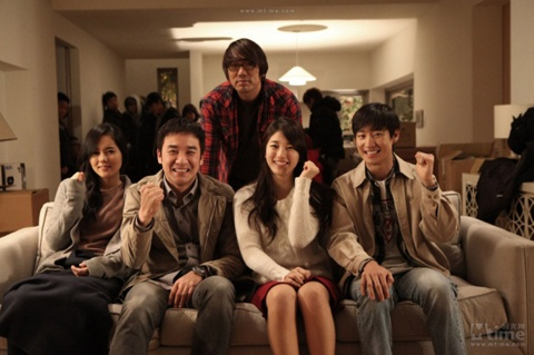 introduction-to-architecture-unveils-main-poster-featuring-uhm-tae-woong-han-ga-in-lee-je-hoon-and-miss-as-suzy_image