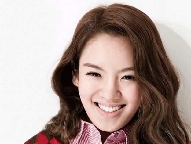 girls-generations-hyoyeon-looks-good-in-nonphotoshopped-image_image