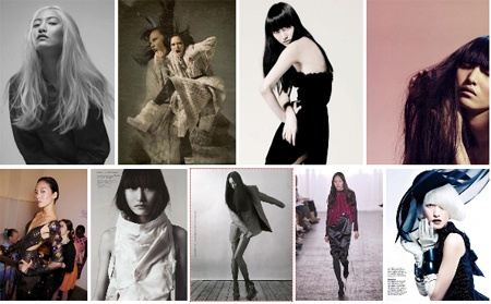 More Details Emerge on the Death of Model Daul Kim