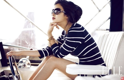 10 Women's Fashion Styles Guys Absolutely Detest