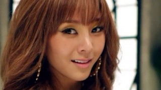 gna-is-inspired-by-the-five-girls-members_image