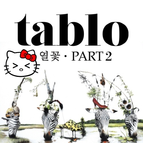 "JBarky Reviews Tablo's ""Tomorrow (Feat. Taeyang)"