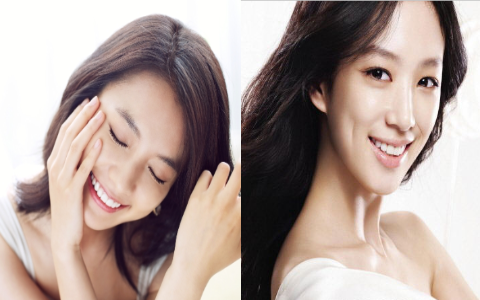 Who Wore it Better: Han Hyo Joo vs. Jung Ryeo Won