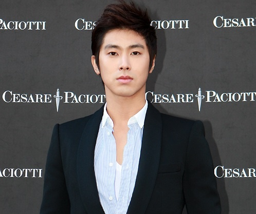 DBSK Yunho's Fans Celebrate His Birthday with Charity Donation