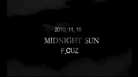 F.Cuz Releases Album Teaser Video