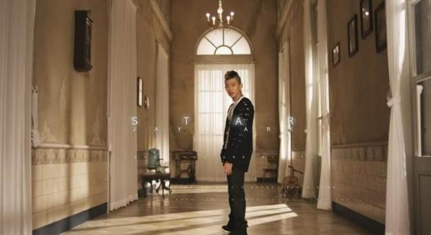 """Jay Park Releases """"Star"""" MV"""