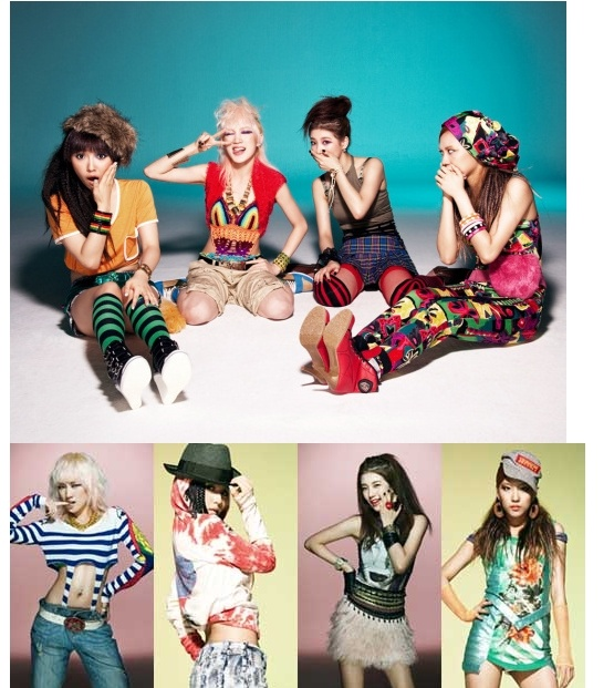 miss-a-wins-the-best-dance-electronic-song-award-at-the-korean-music-awards_image