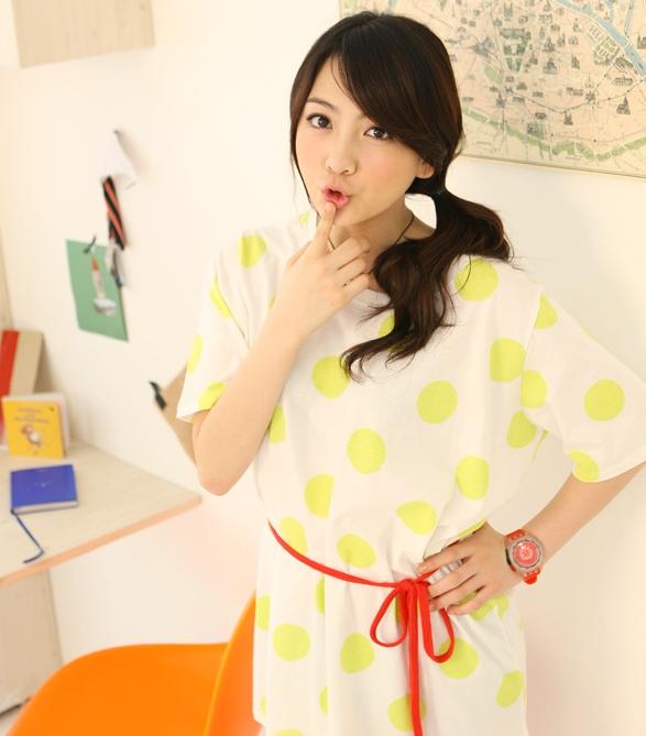 karas-kang-ji-young-transforms-into-a-fisher-princess_image