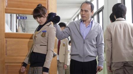 sung-yuri-troublemaker-high-school-student_image