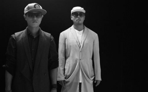 Leessang Talks About the Need For Discovering New Hip Hop Talents