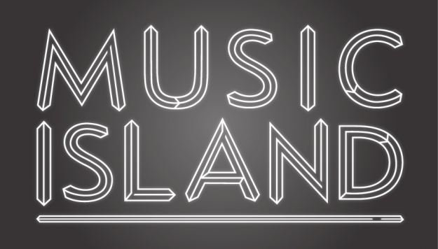 "[Exclusive] IU, T-ara, Davichi, Dal Shabet, Brian Joo, and Teen Top Send Video Messages for ""Music Island"""