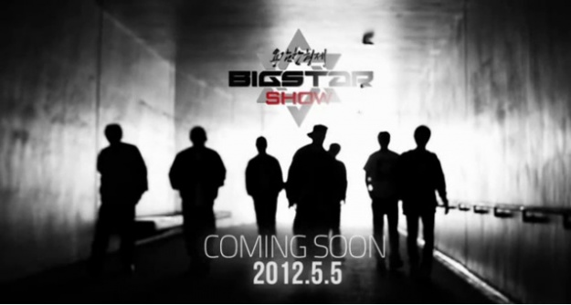 Brave Brothers Hopes to Create the Next Big Bang with BIGSTAR