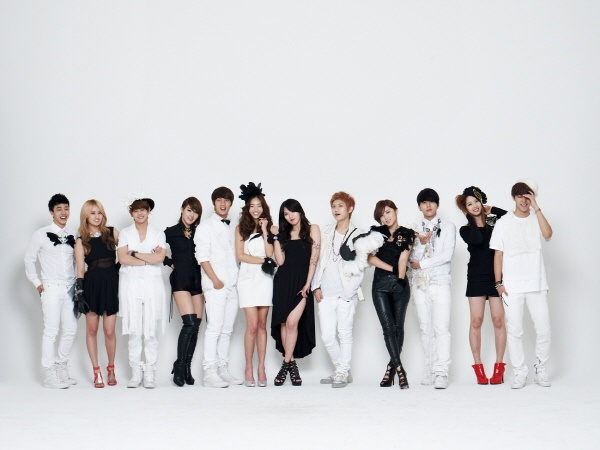 4minute-beast-gnas-united-cube-in-london-tickets-go-on-sale-october-29_image