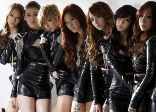 Rania to Hold Showcases in 10 Asian Countries