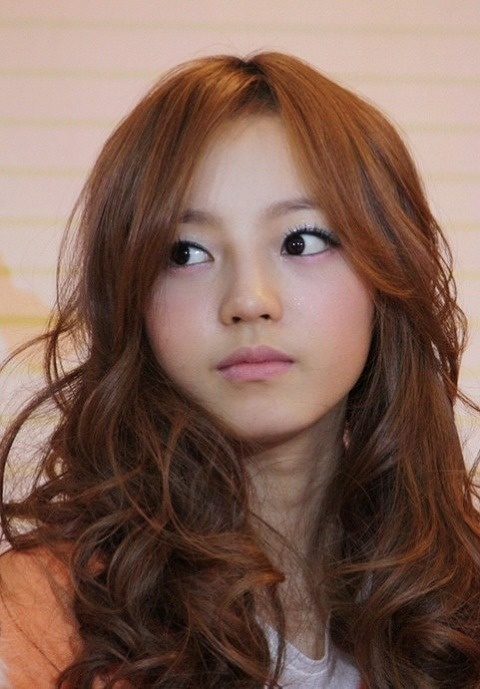 Goo Hara's Agency Responds to the Japanese Adult Magazine Cover
