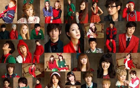 sm-town-releases-super-juniors-santa-u-are-the-one-mv_image
