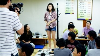 discussion-han-ye-seul-and-the-poor-working-conditions-in-korean-tv-drama-industry_image
