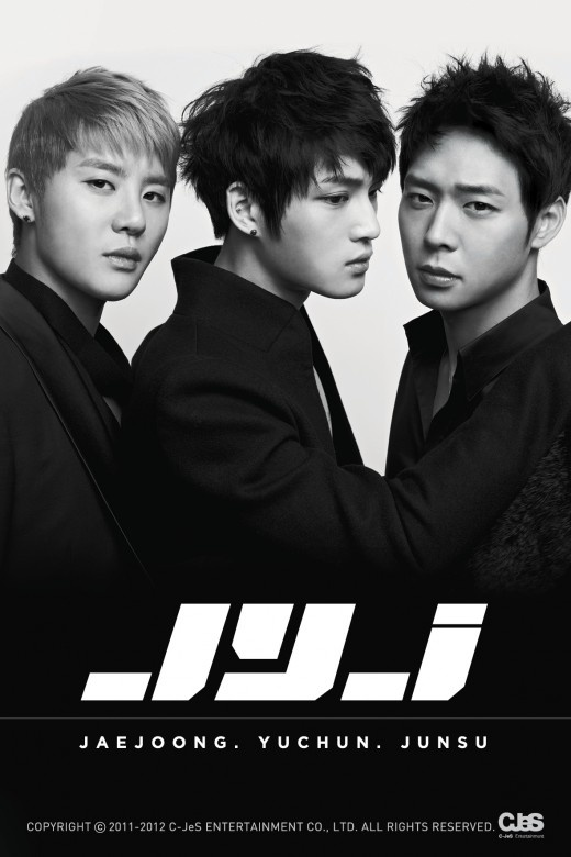 """JYJ's Theatrical Release of """"The Day"""" Cancelled"""