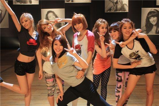 Soompi Daily Digest – Apr. 21st, 2011