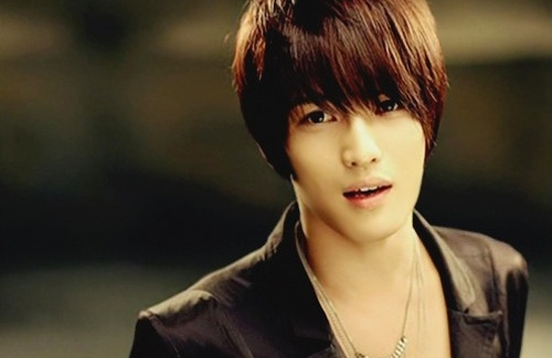 JYJ's Jaejoong Receives a Record High Number of Rice Wreaths