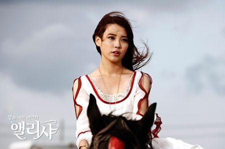 Weekly K-Pop Music Chart 2011 – January Week 3