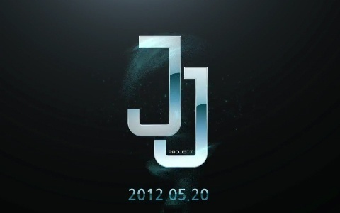 """JJ Project Releases Teaser for """"Bounce"""""""