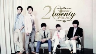 ft-island-reveals-their-new-song-stay_image