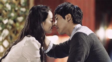 Gumiho Girlfriend Goes Out On Top