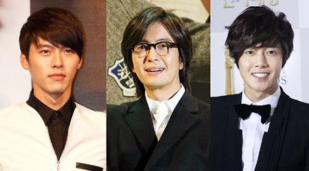 Hallyu Stars to be Part of One Giant Global Asian Entertainment Agency
