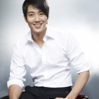 Kim Rae Won to Make Drama Comeback in September