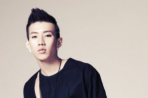 Jay Park Makes First Official Apology to JYP, 2PM