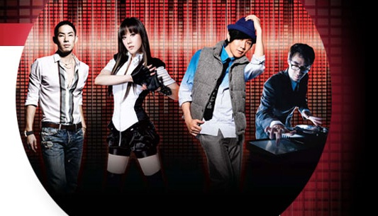 Want Soompi to Send You to See Vanness Wu or JJ Lin and Evonne Hsu in Concert?
